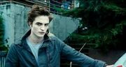 250px-Mr Edward Cullen