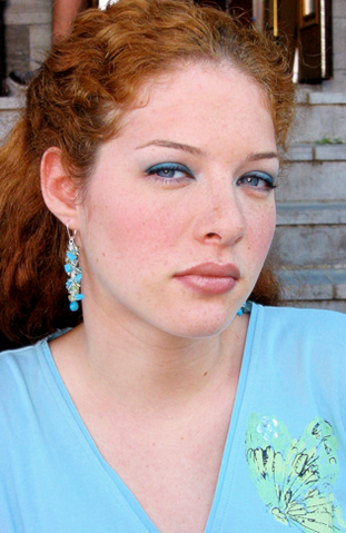File:Rach lef.png