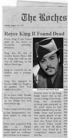 File:Roycehillnewspapersm.jpg