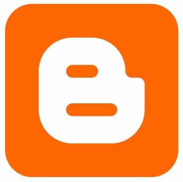 File:Blogger-logo.jpg