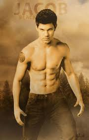 File:Jacob black.jpg