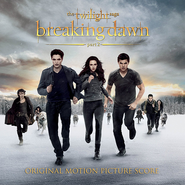 Breakingdawnpart2SCORE