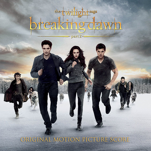 File:Breakingdawnpart2SCORE.png