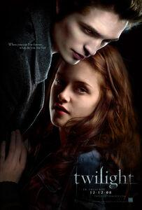 Twilight 411