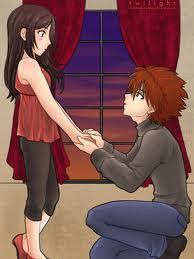 File:Anime149.jpg