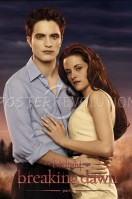 File:132px-BreakingDawn Poster 3.jpg