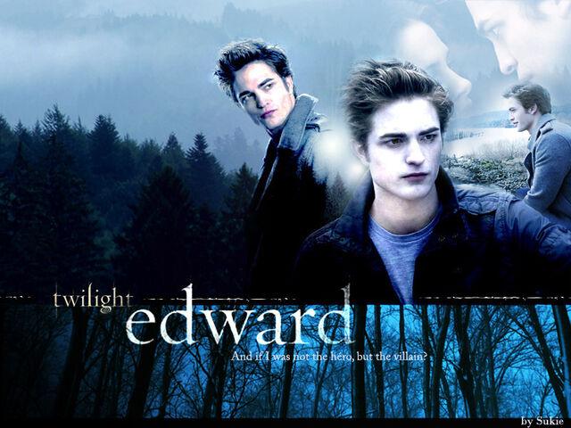 File:Edward-Cullen-eclipse-movie-11562144-800-600.jpg