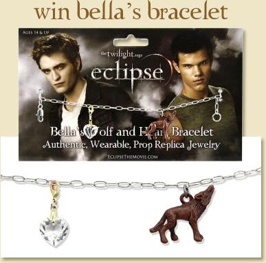 File:Win-bellas-bracelet.jpg