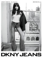 01-ashley-greene-dkny