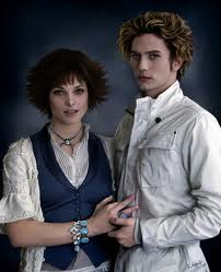 File:Alice and jasper-1.jpg