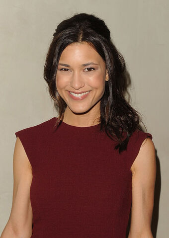 File:-9929julia jones-92.jpg