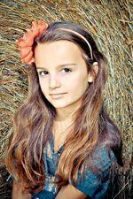 Blythe Barrington-Hughes