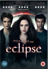 File:Eclipse-DVD-UK-cover-twilight-series-15608981-300-300.jpg