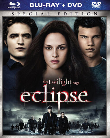 File:Eclipseblu.jpg