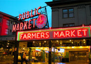 SeattlePublicMarket