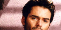 Gallery:Billy Burke