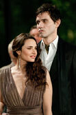 Eleazar and Carmen