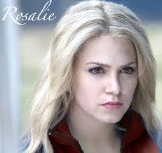 File:Rosalie=323423.jpg