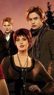Alice Jasper BD