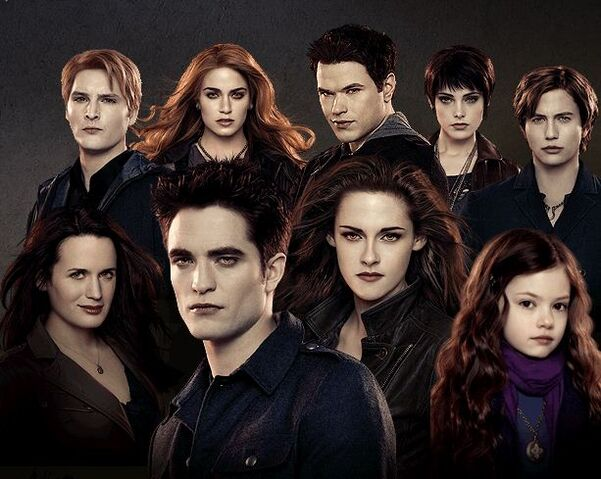 File:The Cullen Coven.jpg