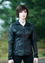Eclipse alice cullen2