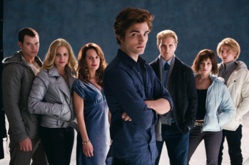 File:Movie cullens4.jpg