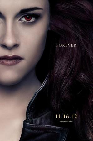 Twilight-saga-breaking-dawn-two-wallpaper