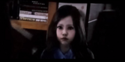 Child renesmee3