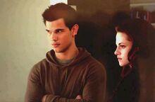 Jacob-and-Bella-twilight-series-29240702-640-418