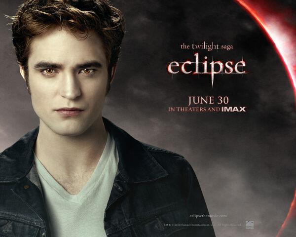 File:The twilight saga s eclipse04.jpg