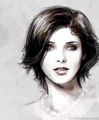 File:Alice Cullen.png