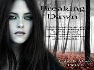 Breaking-Dawn-Bella1
