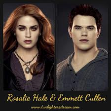 File:Rose and emmet.jpeg