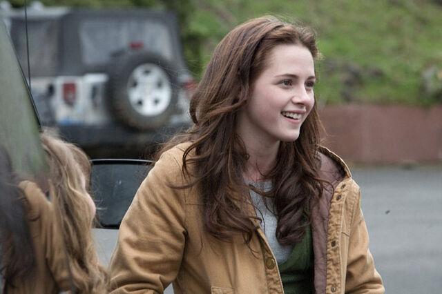 File:Twilight (film) 80.jpg