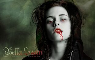 Vampire-Bella-edwards-bella-3825503-1024-768