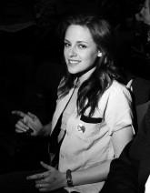 File:165px-Kristen-stewart-snow-white.jpg
