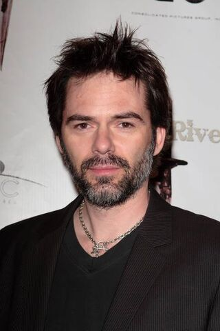 File:Billy Burke 12.jpg