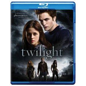 File:Twilight Blu-ray.jpg