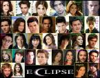File:Eclipse All Characters.jpg