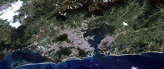 File:320px-Rio de Janeiro, satellite image, LandSat-5, 2011-05-09.jpg