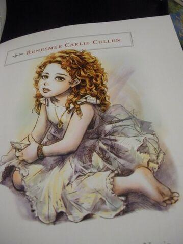 File:TS.Breaking Dawn.Renesmee Carlie Cullen.Drawing.jpg