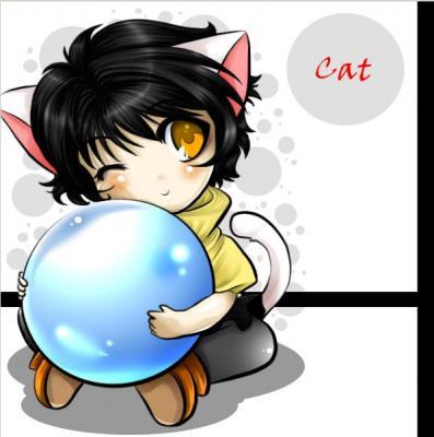 File:Alice(cat).jpg