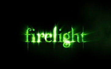 File:Firelight.png