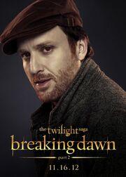 The-twilight-saga-breaking-dawn-part-2-liam-428x600