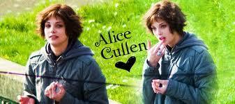 File:Alice mary brandon cullen 503.jpg