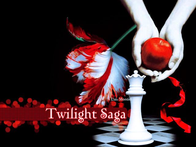 File:Twi-gina Saga.jpg