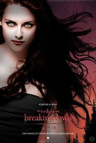 File:Breaking-Dawn-part-2-twilight-series-27696565-507-754.jpg