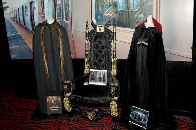 File:Throne prop.JPG