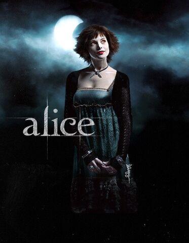 File:Alice-cullen-twilight-movie-2185809-1024-768.jpg