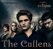 Cullens 1